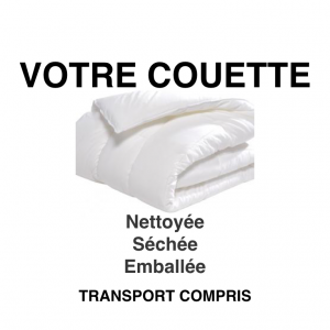 couette.001